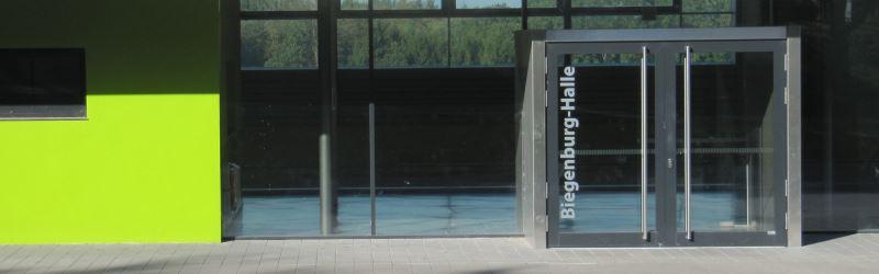 Sportverein Blitzenreute e.V.